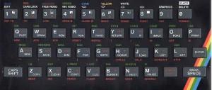 zx_keyboard