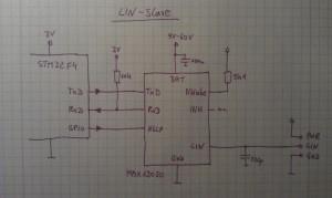 lin_slave