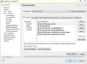 openstm32_bug1