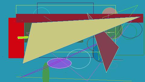 Grafik-Funktionen