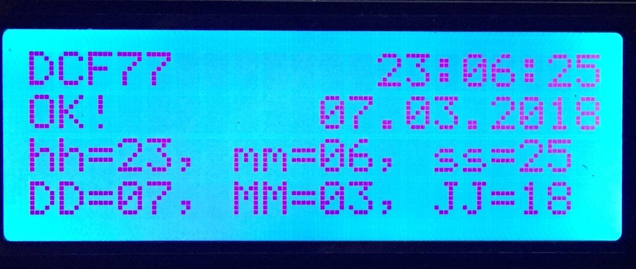 Stm32f4 I2c